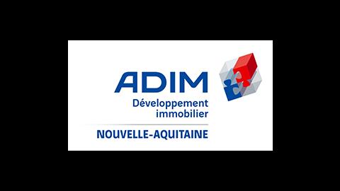 ADIM Nouvelle Aquitaine