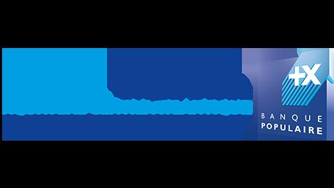 Banque Populaire Nouvelle Aquitaine