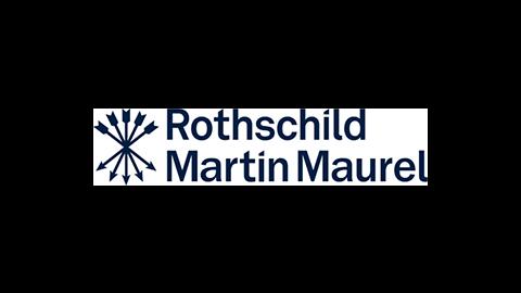 Rothschild Martin Maurel