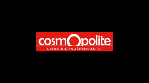 Librairie Cosmopolite