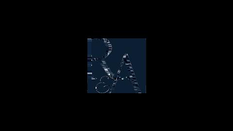 Rubini & Associés